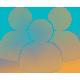 Family Group Icon 2