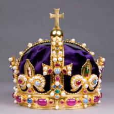 Crown of Henry VII