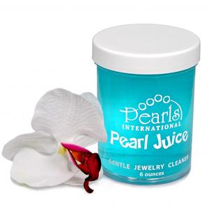Pearl Juice