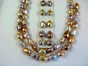 Soufflé Jewelry