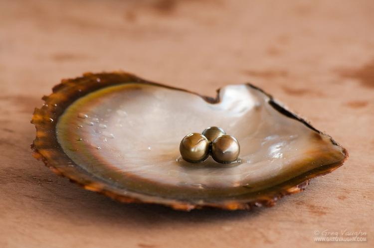 Resultado de imagen para chocolate pearls