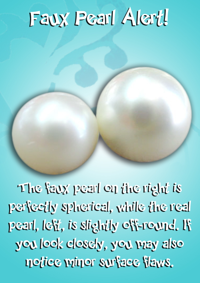 are showthread attachment images attached these pearls forum real