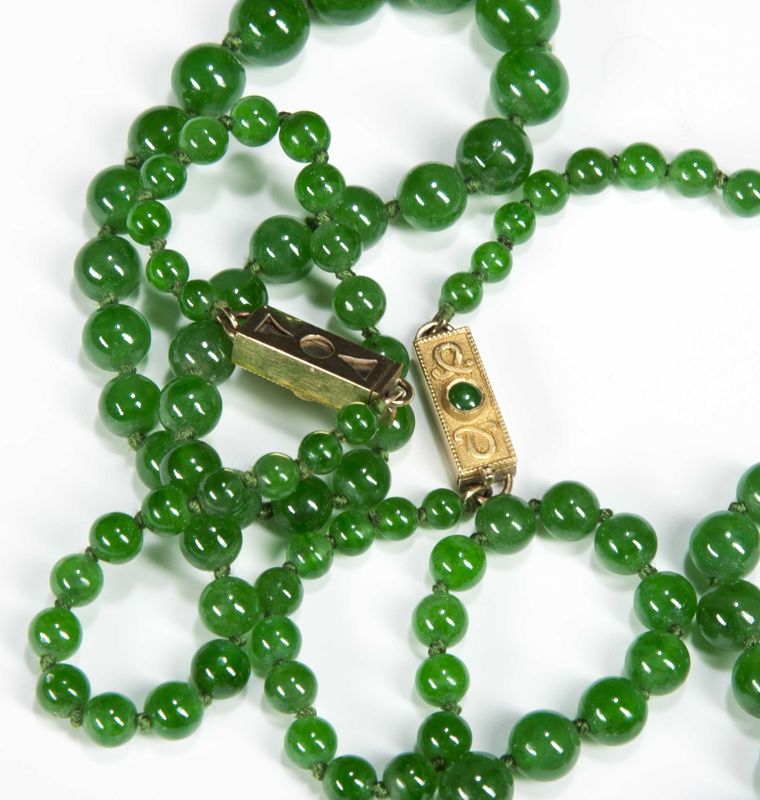 bead and mala necklaces necklace guru image with jade beads products collections womens skull tahneh