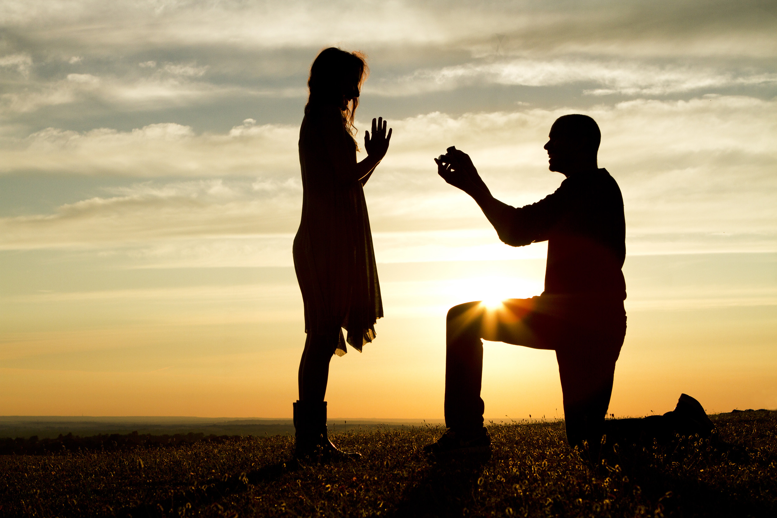 Planning a Proposal? Here\'s What You Need to Know. - Pearls ...